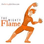 flame_w180x180